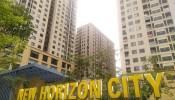 Hà Nội: Yêu cầu sở ngành công khai danh sách các chủ đầu tư không chấp hành các quy định về quản lý, sử dụng nhà chung cư