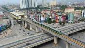 Bất động sản Hà Đông bứt phá nhờ hạ tầng, lựa chọn nào dành cho bạn?