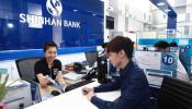 Một sổ đỏ có được phép thế chấp tại nhiều ngân hàng hay không?