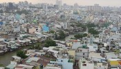 TP. Hồ Chí Minh: Phê duyệt đề án xây dựng Chương trình phát triển nhà ở 2021-2030