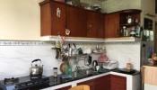 Cải tạo căn nhà cũ ngột ngạt ở Sài Gòn thành tổ ấm mới tràn đầy sức sống