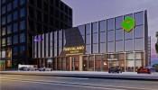 Novaland Gallery: Đẳng cấp mới của điểm giao dịch Bất động sản