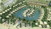 """Phận long đong của """"siêu dự án"""" nghỉ dưỡng 20 triệu USD ở Bà Rịa – Vũng Tàu"""
