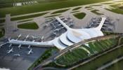 Phó thủ tướng Trịnh Đình Dũng ký quyết định phê duyệt dự án đầu tư xây dựng Cảng hàng không quốc tế Long Thành giai đoạn một
