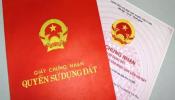 Quy định đấu giá quyền sử dụng đất để giao đất, cho thuê đất tại Hà Nội