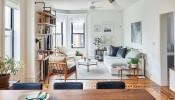 """Khi tìm nơi """"an cư"""" thì bạn nên chọn nhà phố hay căn hộ chung cư?"""