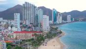 Thanh tra Chính phủ công bố hàng loạt dự án sai phạm đất công tại Khánh Hoà