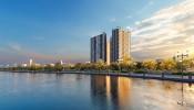 The Rivana - Tổ ấm hoàn mỹ bên sông Sài Gòn