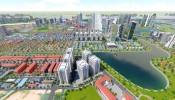 Hà Nội: Bất ngờ, Phó Chủ tịch Nguyễn Quốc Hùng đã giao gần 200 ha đất cho doanh nghiệp khác