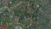 Bắc Giang duyệt quy hoạch 1/500 Khu đô thị mới hơn 23ha