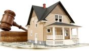 Khi cho thuê nhà, chủ nhà cũng sẽ có nghĩa vụ phải đóng một số loại thuế phí nhất định