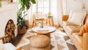 Áp dụng phong thủy trong thiết kế nhà cửa để cải thiện sức khỏe