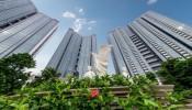 Danh sách 6 dự án căn hộ hạng sang đã bàn giao của tập đoàn Sunshine Group