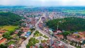Hải Phòng duyệt chủ trương lập thành phố Thủy Nguyên