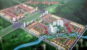 Khu đô thị Cienco 5 tại Hà Nội được mở rộng thêm 18ha