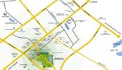 Điều gì tạo nên sức hút của Phú Thịnh Green Park?