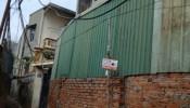 Phường Xuân La, quận Tây Hồ: Chính quyền có bao che cho vi phạm TTXD?
