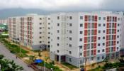 TP.HCM: Kiểm tra, xử lý đối tượng mua nhà ở xã hội không đúng mục đích