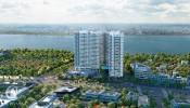 """Dự án căn hộ The Rivana có xứng đáng để các nhà đầu tư """"xuống tiền"""" hay không?"""