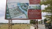 """70 dự án bất động sản chưa được phép giao dịch tại Quảng Nam, cảnh báo nhà đầu tư không nên """"nhắm mắt"""" lao vào"""