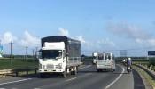 Bình Định: Lập quy hoạch quỹ đất 80ha dọc đường Quốc lộ 19C nối dài và khu vực phía Tây đầm Thị Nại