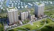 Căn cứ phân loại nhà chung cư