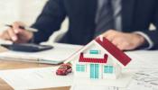 Hướng dẫn thủ tục ký hợp đồng mua bán nhà ở có sẵn