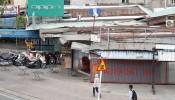 """TP. Hồ Chí Minh: Quyền lợi của người dân bị bỏ ngỏ khi hủy dự án """"treo"""""""