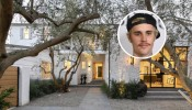 Có gì trong căn biệt thự 556m2 trị giá 9 triệu USD (khoảng 207 tỷ đồng) của vợ chồng Justin Bieber?