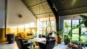 10 xu hướng thiết kế nội thất cho năm 2021