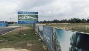 Quảng Nam: 70 dự án bất động sản chưa đủ điều kiện giao dịch