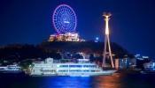 Quảng Ninh xây dựng đề án phát triển kinh tế ban đêm