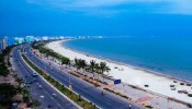 Thanh Hoá quy hoạch khu đất hơn 700ha ở Sầm Sơn xây trung tâm thương mại