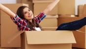 Lựa chọn nào cho người có nhu nhập dưới 10 triệu đồng/tháng muốn thuê nhà ở riêng?