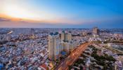 Nhận định xu hướng thị trường bất động sản năm 2021