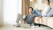 Học hỏi ngay Kknh nghiệm thuê chung cư cho cặp vợ chồng trẻ