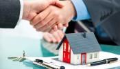 Nên thuê nhà ở khi nào? Nên làm gì trước khi thuê hay mua nhà?