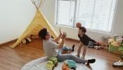 Lên kế hoạch tìm phòng trọ như thế nào để tiết kiệm thời gian và chi phí?