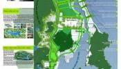Sắp hết hạn mời thầu khu đô thị 20.777 tỷ vịnh Cam Ranh