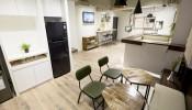 Vì sao nên ưu tiên lựa chọn nhà cho thuê chính chủ?