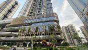 Tp. Hồ Chí Minh: Phân loại các chung cư trên địa bàn thành hai loại để gỡ vướng việc cấp sổ hồng