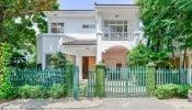 Kiều bào cần đáp ứng những điều kiện, giấy tờ nào để mua nhà ở Việt Nam?