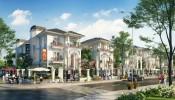 Vinh Heritage giới thiệu mô hình Shopvilla đầu tiên tại TP. Vinh