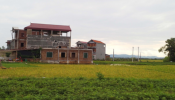 Xây nhà trên đất nông nghiệp: Những thông tin quan trọng cần biết