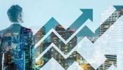 6 xung lực mới của thị trường bất động sản