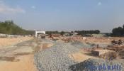 Bất động sản đất nền vẫn là kênh đầu tư hàng đầu trong năm 2021