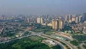 """Năm 2020 - một năm đầy """"tổn thương"""" đối với bất động sản Hà Nội"""
