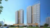 Bình Định: Cảnh báo khách hàng không nên mua nhà dự án I Tower Quy Nhơn