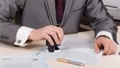 Trước khi giao dịch mua nhà cần chuẩn bị những giấy tờ gì?