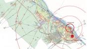 Cần Thơ chấp thuận đầu tư dự án khu đô thị mới gần 5.000 tỷ đồng